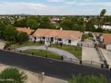 6337 Villa Theresa Drive - Photo 56