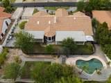 6337 Villa Theresa Drive - Photo 58
