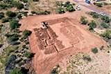 13627 Rancho Laredo Drive - Photo 10