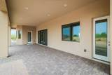 13627 Rancho Laredo Drive - Photo 72