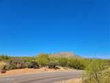 13627 Rancho Laredo Drive - Photo 82
