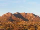 13627 Rancho Laredo Drive - Photo 85