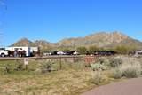 13627 Rancho Laredo Drive - Photo 88