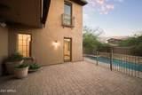 9468 Desert View - Photo 12