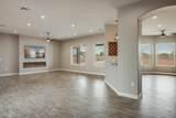 16806 Rancho Laredo Drive - Photo 7