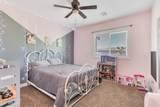 11620 217TH Avenue - Photo 14