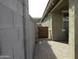 10442 Maya Way - Photo 41