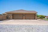 19477 Country Meadows Drive - Photo 12