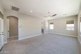 19477 Country Meadows Drive - Photo 26