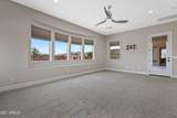 19477 Country Meadows Drive - Photo 27