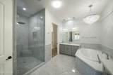 19477 Country Meadows Drive - Photo 30