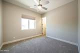19477 Country Meadows Drive - Photo 37
