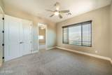 19477 Country Meadows Drive - Photo 39