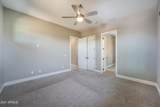 19477 Country Meadows Drive - Photo 40