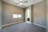19477 Country Meadows Drive - Photo 41