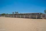 6085 Quail Track Drive - Photo 26