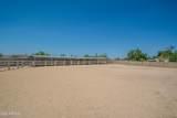 6085 Quail Track Drive - Photo 27