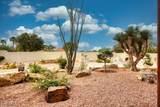 3369 Desert Storm - Photo 77