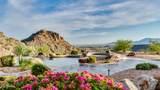 1519 Desert Willow Drive - Photo 55