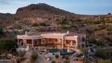 1519 Desert Willow Drive - Photo 90