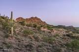 4335 El Camino Del Bien - Photo 5