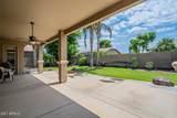 2691 Palm Beach Drive - Photo 30