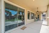 2691 Palm Beach Drive - Photo 31