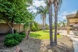 2691 Palm Beach Drive - Photo 32