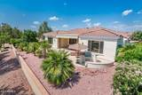 23135 Calle Real Drive - Photo 10