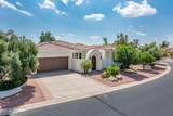 23135 Calle Real Drive - Photo 11