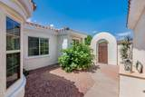23135 Calle Real Drive - Photo 16