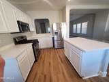 9432 Whitewing Drive - Photo 2