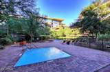 7141 Rancho Vista Drive - Photo 18