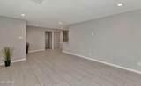 8249 Montebello Avenue - Photo 4