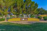 6903 Black Hills Way - Photo 44