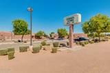 6903 Black Hills Way - Photo 78