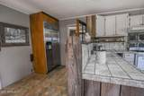 26 Co Rd 3044 Road - Photo 14
