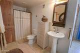 26 Co Rd 3044 Road - Photo 25