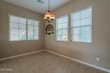 13803 Figueroa Drive - Photo 14