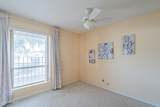 15237 20th Place - Photo 22