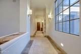 35653 42ND Street - Photo 37