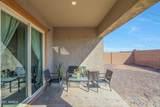 7435 Spur Drive - Photo 58