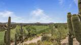 42252 Saguaro Forest Drive - Photo 15