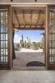 42252 Saguaro Forest Drive - Photo 16