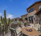 42252 Saguaro Forest Drive - Photo 26