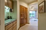 205 Bobcat Trail - Photo 21