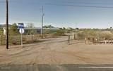 198th Belinda  Lot 2 Road - Photo 6
