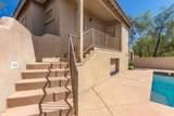 5679 Perdido Drive - Photo 30