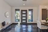4413 Montecito Avenue - Photo 3