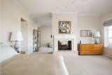 7819 Mohave Road - Photo 11